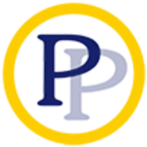 cropped-Platinum-Parking_ICON-106px-1.png