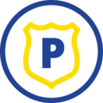 _0003_PP-Enforcement-ICON